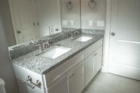 Home for sale: Lot 34 Nandina Way, Crawfordville, FL 32327
