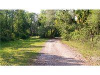 Home for sale: 6881 Cr 330, Bushnell, FL 33513