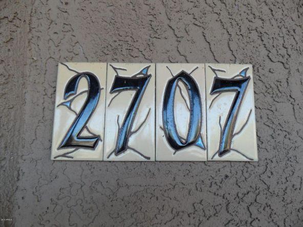 2707 W. Fernwood Dr., Phoenix, AZ 85086 Photo 3