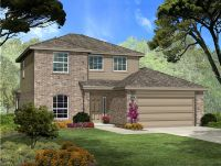 Home for sale: 241 Saratoga Dr., Ponder, TX 76259