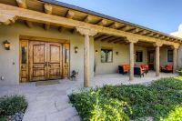 Home for sale: 12 Sundance Ct., Santa Fe, NM 87506