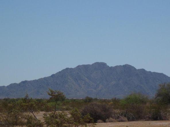 200 W. 1s 2w Section 32 --, Rainbow Valley, AZ 85326 Photo 4