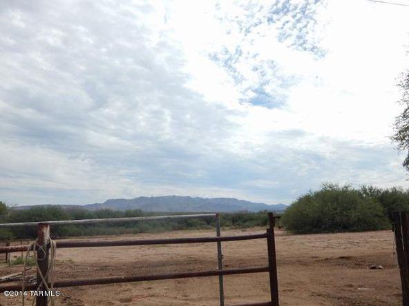 10425 N. Camino Rio, Winkelman, AZ 85292 Photo 60