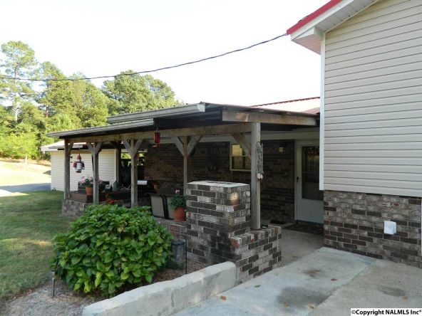 2200a Hwy. 68, Collinsville, AL 35961 Photo 5