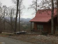 Home for sale: 1275 Harris Ridge, Young Harris, GA 30582