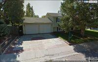 Home for sale: 131 Park Ln. Dr., Torrington, WY 82240