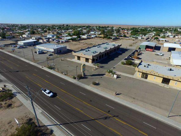 11814 Foothills Blvd., Yuma, AZ 85367 Photo 2