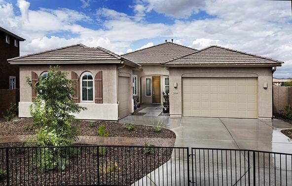 25226 N. 106th Drive, Peoria, AZ 85383 Photo 2