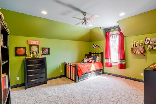 33571 Alder Cir., Spanish Fort, AL 36527 Photo 57