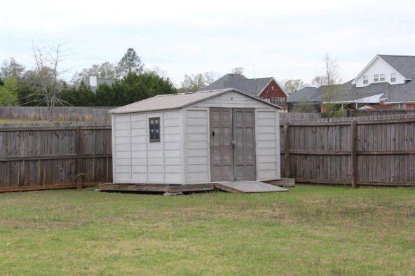 211 Hannah Rd., Daleville, AL 36330 Photo 29