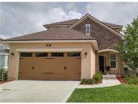 Home for sale: 424 Citrus Ridge Dr., Ponte Vedra Beach, FL 32081