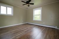 Home for sale: 8495 Thunder Mountain Rd., Juneau, AK 99801