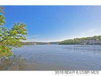 Home for sale: 122 Waterford Terrace, Sunrise Beach, MO 65079