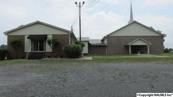 838 Church St., Boaz, AL 35956 Photo 1