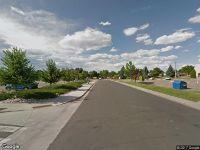 Home for sale: S. Uvalda St., Aurora, CO 80012