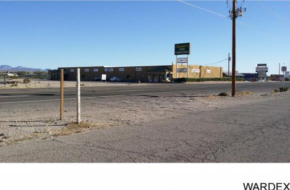 5605 S. Hwy. 95, Fort Mohave, AZ 86426 Photo 7