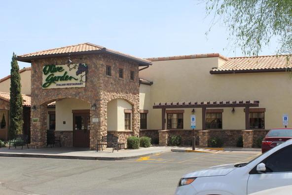 14951 W. Wilshire Dr., Goodyear, AZ 85395 Photo 113
