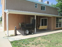 Home for sale: 29 Flamingo Ln., Belen, NM 87002