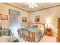 Home for sale: 10155 Westwind Dr., Shreveport, LA 71106