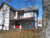 Home for sale: 290 West Morgan St., Martinsville, IN 46151