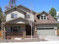 Home for sale: 525 W. Wulfenite Rd., Flagstaff, AZ 86005