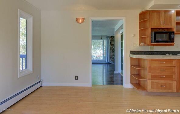 920 W. 21st Avenue, Anchorage, AK 99503 Photo 3