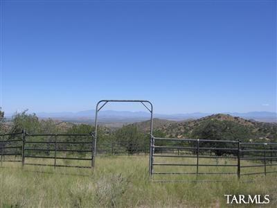 6612 W. Juniper Ridge, Elfrida, AZ 85610 Photo 19
