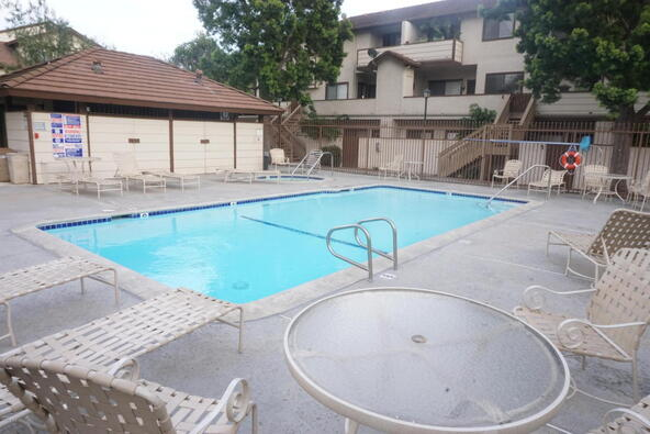 116 Maegan Pl., Thousand Oaks, CA 91362 Photo 12
