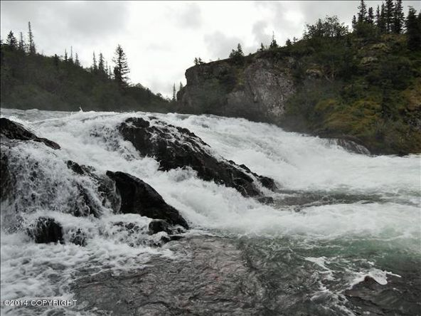 890 Kokhanok Falls Lodge, Iliamna, AK 99647 Photo 9