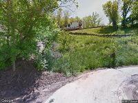 Home for sale: Roberts Hill, Marshall, NC 28753