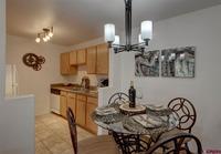 Home for sale: 1100 Goeglein Gulch 104, Durango, CO 81301
