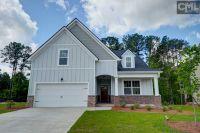 Home for sale: 715 Edenhall Dr., Columbia, SC 29229
