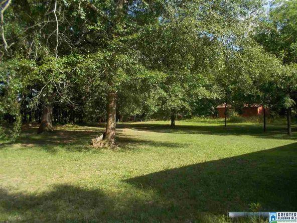 256 Simpson Rd., Odenville, AL 35120 Photo 20