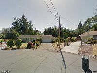 Home for sale: 117th St. S.W. Ct., Lakewood, WA 98498