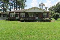 Home for sale: 365 College, Pelham, GA 31779