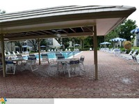 Home for sale: 2301 Lucaya Ln. K1, Coconut Creek, FL 33066