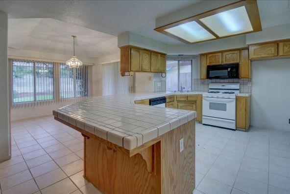 6346 N. Selland Avenue, Fresno, CA 93711 Photo 3