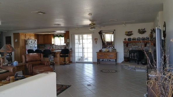 42416 N. Castle Hot Springs Rd., Morristown, AZ 85342 Photo 55