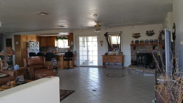 42416 N. Castle Hot Springs Rd., Morristown, AZ 85342 Photo 14