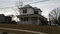 Home for sale: 504 S. Meridian St., Redkey, IN 47373