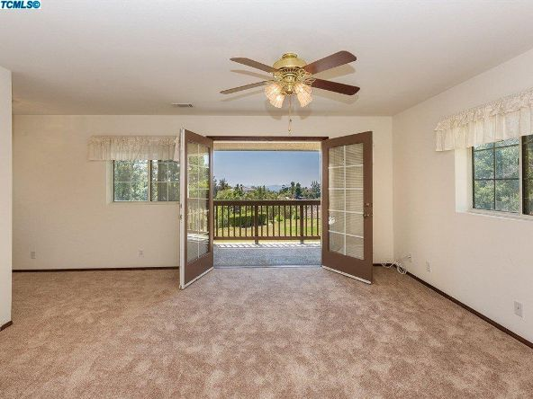 1753 Vista View Terrace Riverside, Riverside, CA 92506 Photo 25
