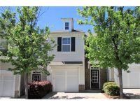 Home for sale: 3133 Millington Pl., Duluth, GA 30096