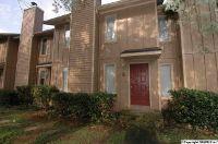Home for sale: 9007 Mahogany Row, Huntsville, AL 35802