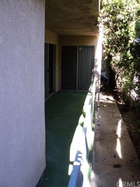 14506 Benefit St., Sherman Oaks, CA 91403 Photo 14