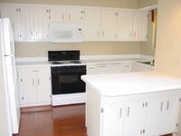 Home for sale: 502 Fairway Cove, Tecumseh, MI 49286