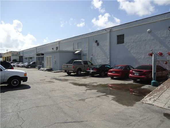 1350 Northwest 74 St., Miami, FL 33147 Photo 4
