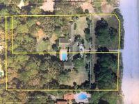 Home for sale: 117 East Eighteenth St., Sea Island, GA 31561