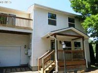 Home for sale: 2931 S.W. Lars Terrace, Aloha, OR 97003