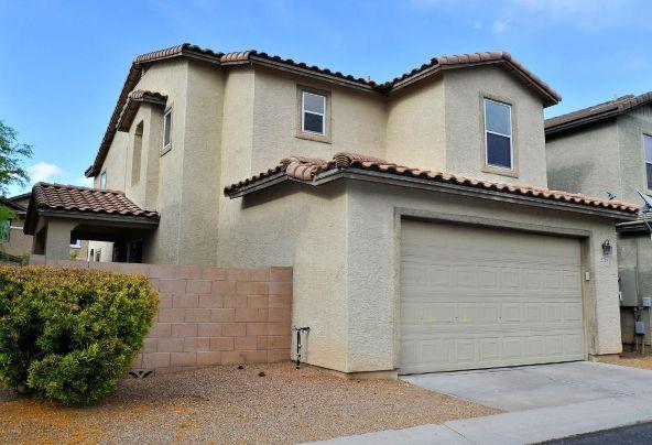2728 N. Neruda, Tucson, AZ 85712 Photo 3