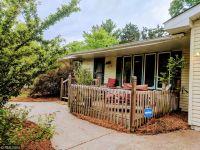 Home for sale: 1915 134th Ln. N.E., Ham Lake, MN 55304